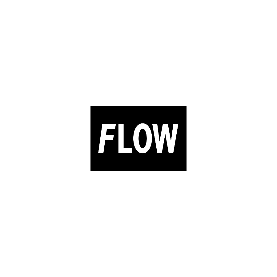 EaseAgency_Flow-NEU.png