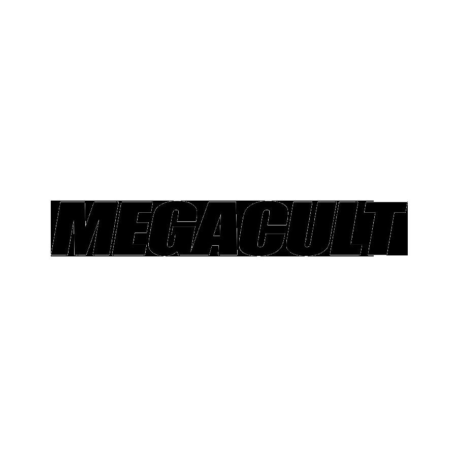 EaseAgency_Megacult-NEU.png