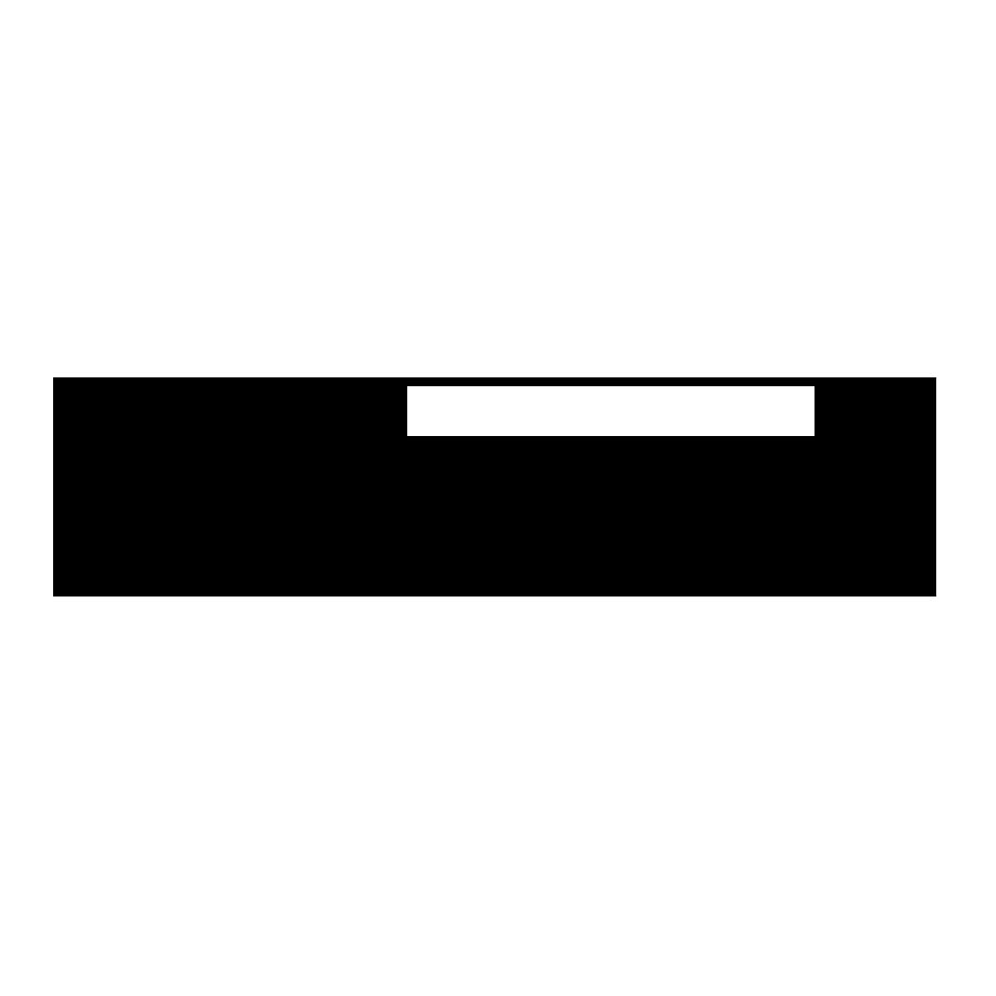EaseAgency_LiveNation-NEU.png