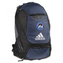 DUSC Spiritwear - Adidas Stadium Team Backpack $45.00
