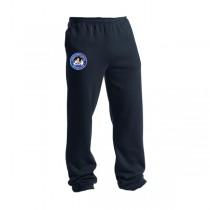 DUSC Spiritwear - Sport-Tek Sweatpant (NAVY) $ 25.00–$ 27.00