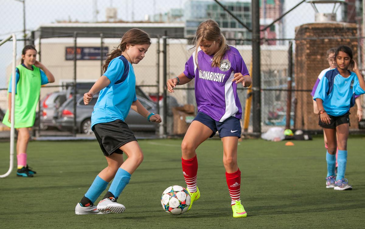 6a22cbf1fbd DUSC-downtown-united-soccer-club-youth-new-york-