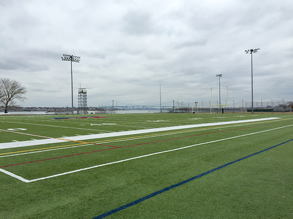 DUSC-downtown-united-soccer-club-youth-new-york-city-advanced-camps-suny-01.jpg