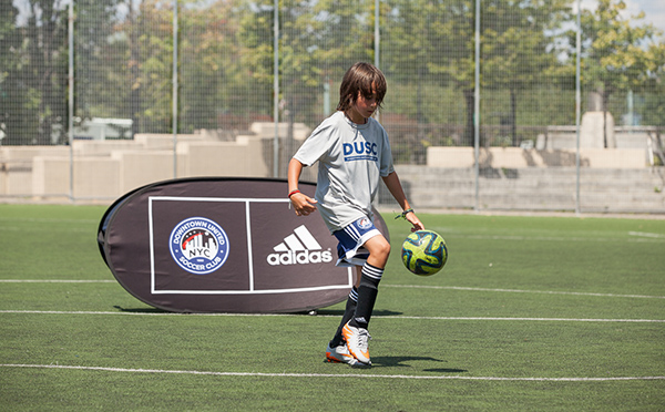 DUSC-downtown-united-soccer-club-youth-new-york-city-advanced-camps-05.jpg