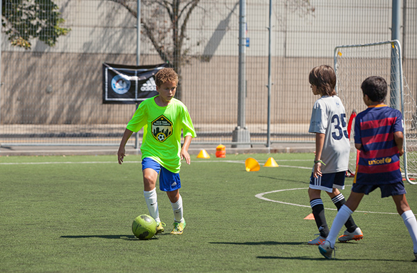 DUSC-downtown-united-soccer-club-youth-new-york-city-advanced-camps-06.jpg