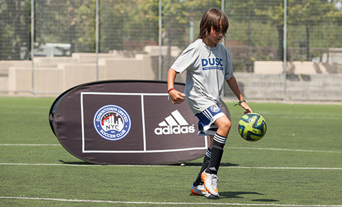 DUSC-downtown-united-soccer-club-youth-new-york-city-advanced-camps-05crop.jpg