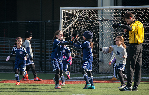DUSC-downtown-united-soccer-club-youth-new-york-city-spring-classic-03.jpg
