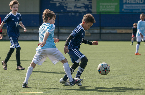 DUSC-downtown-united-soccer-club-youth-new-york-city-spring-classic-08.jpg