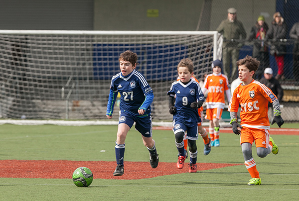 DUSC-downtown-united-soccer-club-youth-new-york-city-spring-classic-07.jpg