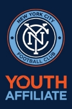 NYCFC_YouthAffiliate_Artwork.jpg