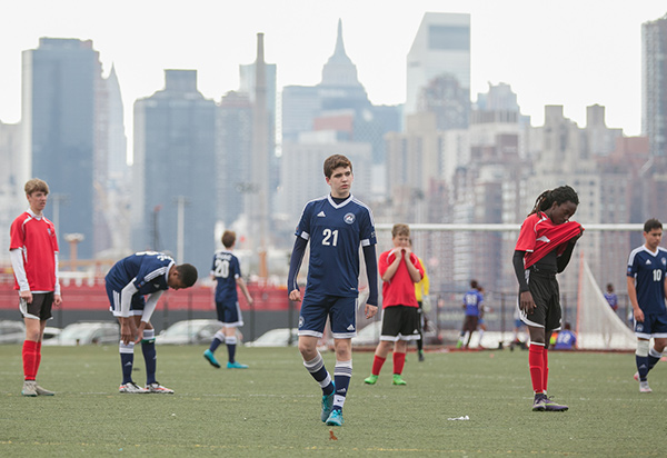 DUSC-downtown-united-soccer-club-youth-new-york-city-city-showcase-03.jpg