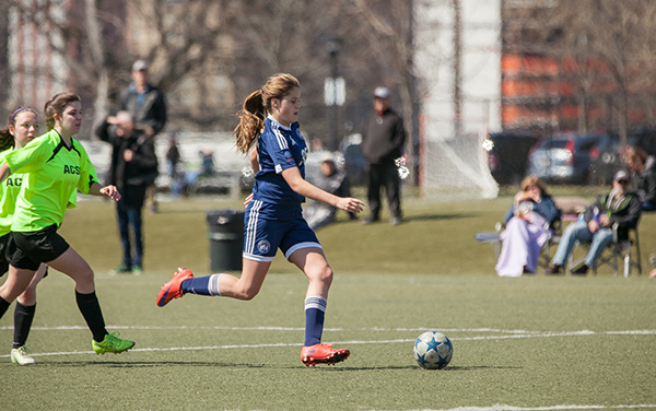 DUSC-downtown-united-soccer-club-youth-new-york-city-city-showcase-07.jpg
