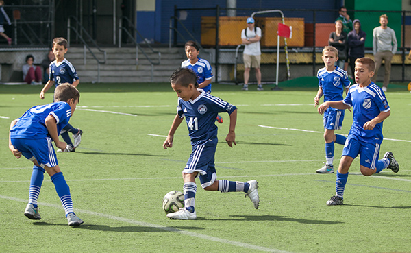 DUSC-downtown-united-soccer-club-youth-new-york-city-academy-01.jpg