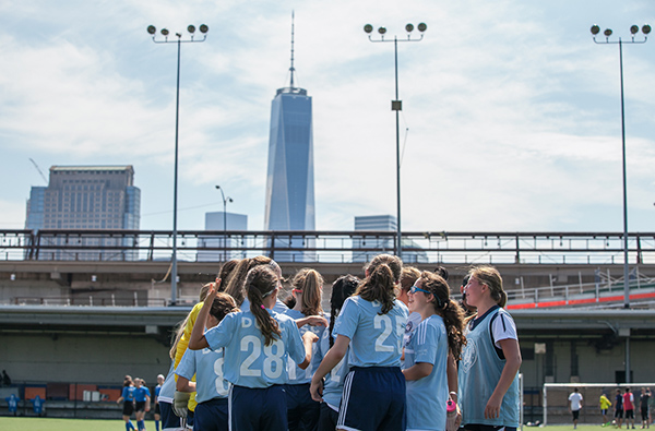 DUSC-downtown-united-soccer-club-youth-new-york-city-travel-06.jpg