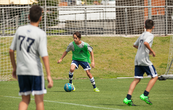 DUSC-downtown-united-soccer-club-youth-new-york-city-travel-09.jpg