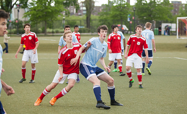 DUSC-downtown-united-soccer-club-youth-new-york-city-15-18-03.jpg