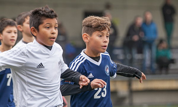DUSC-downtown-united-soccer-club-youth-new-york-city-academy-04.jpg