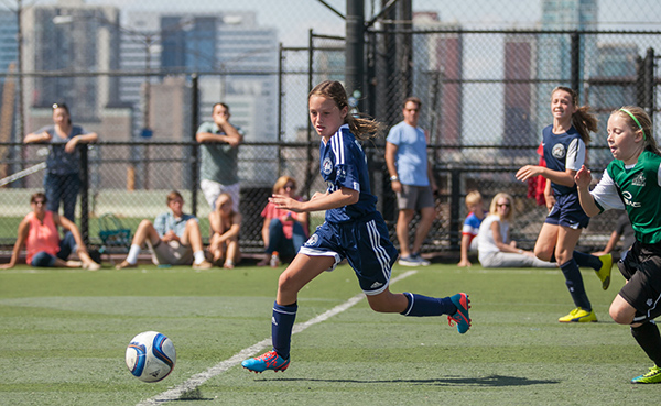 DUSC-downtown-united-soccer-club-youth-new-york-city-travel-05.jpg