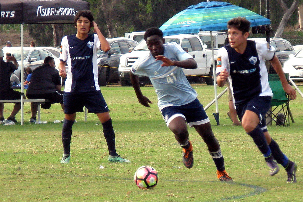 downtown-united-soccer-club-bu17-surf-cup-2016-10.jpg