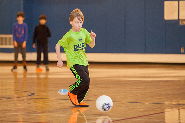 DUSC-downtown-united-soccer-club-youth-new-york-city-winter-classes-04.jpg