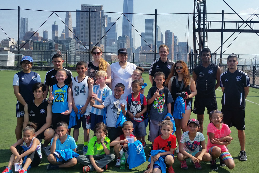 DUSC-downtown-united-soccer-club-youth-new-york-city_cityzens_gving_02.jpg
