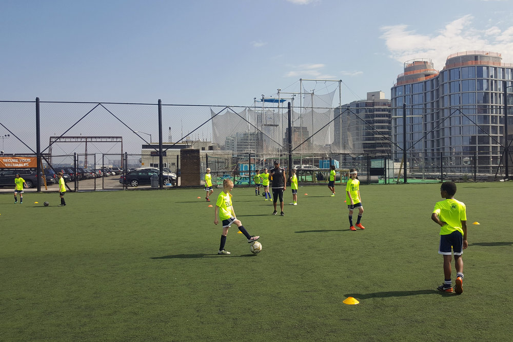 DUSC-downtown-united-soccer-club-youth-new-york-city_advanced-camps-003.jpg