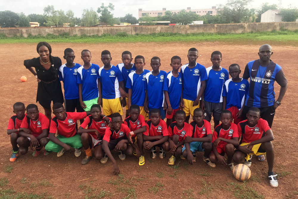 dusc_youth_soccer_mali_new_york_city.jpg