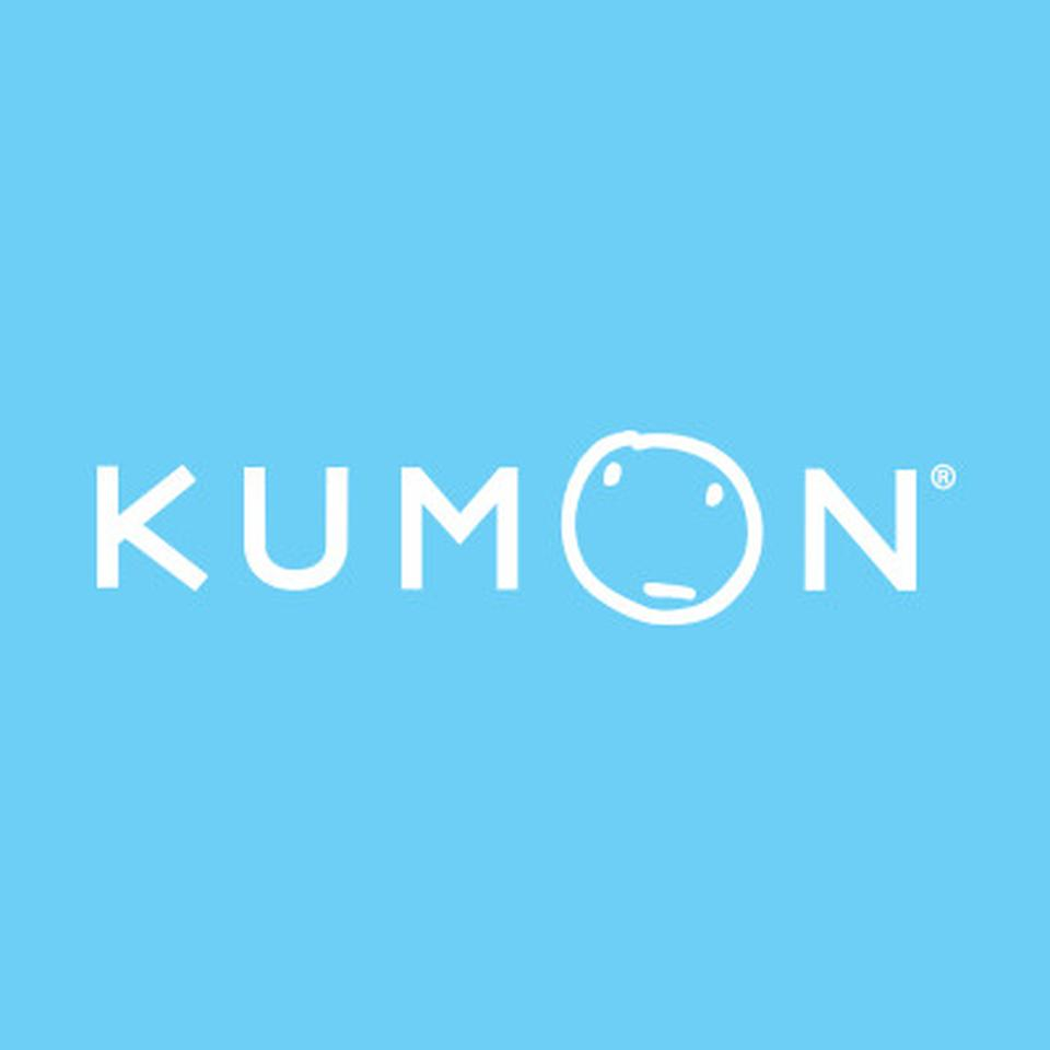 Kumon Midtown East.jpg