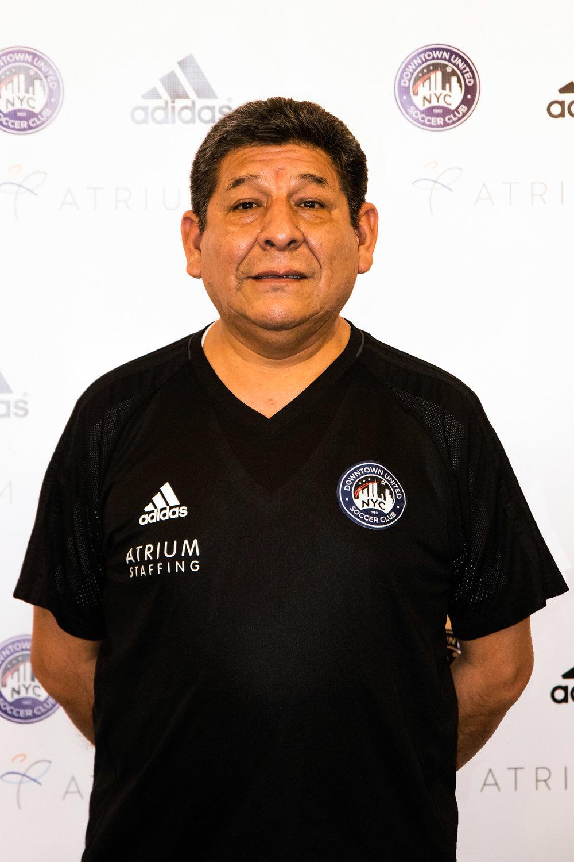 Mario Sanchez.jpg