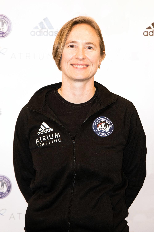 Annie Eckstein.jpg