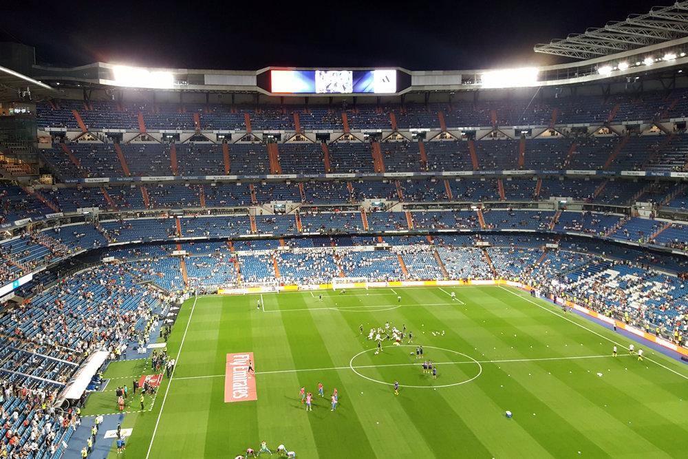 Spain_04.jpg