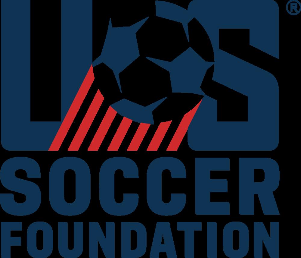 US-Soccer-BlockLogo_CMYK.png