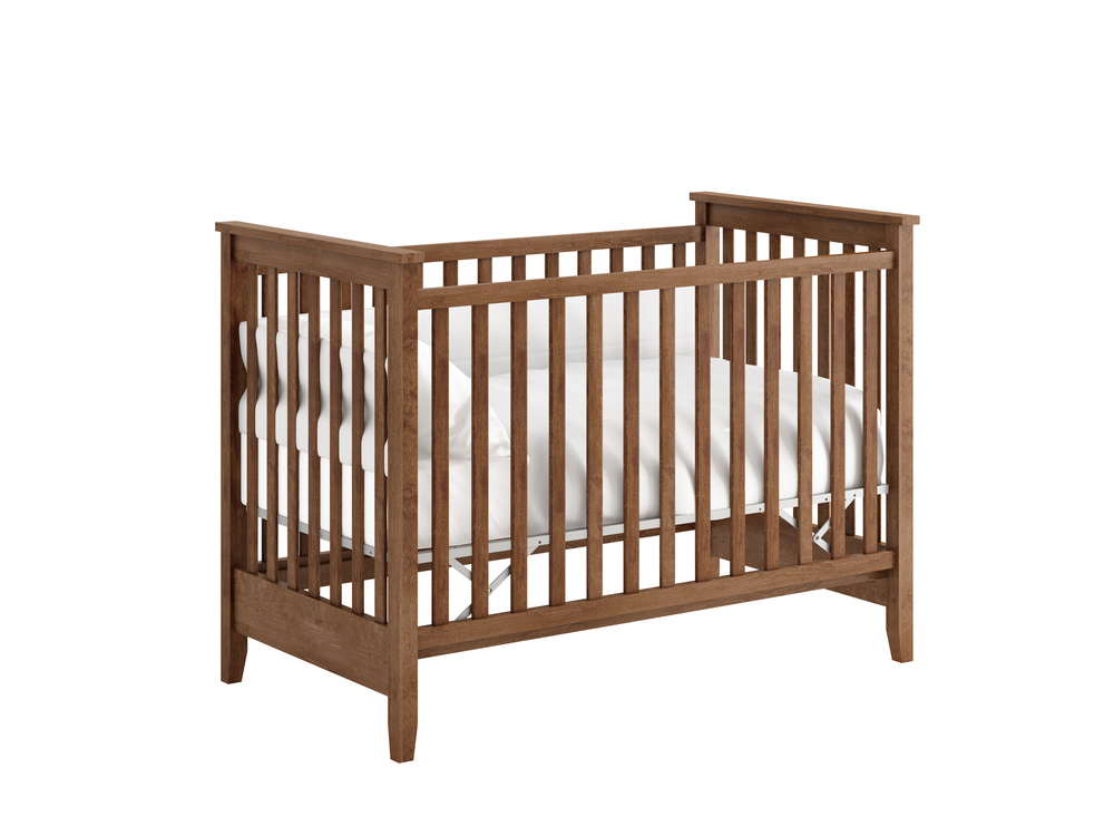 Hasting_Crib_Java.jpg
