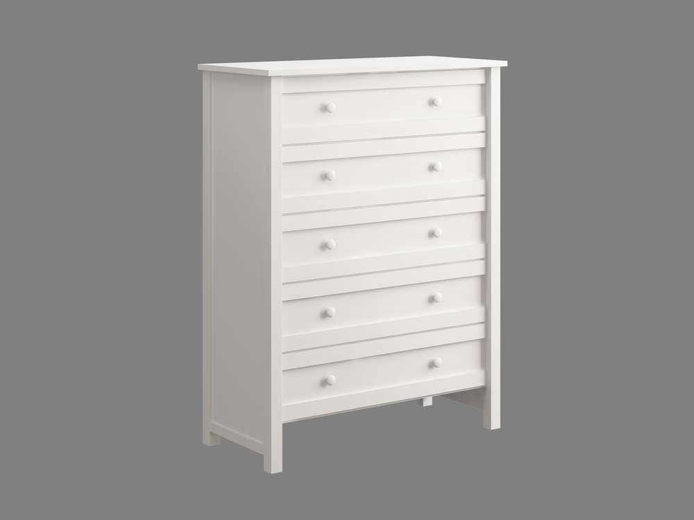 Terrace_Armoire_White_HQ.jpg