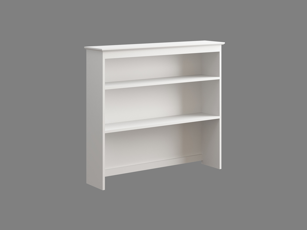 Terrace_Shelf_White_HQ.jpg