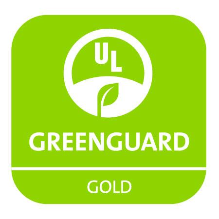 GreeenGuard.JPG