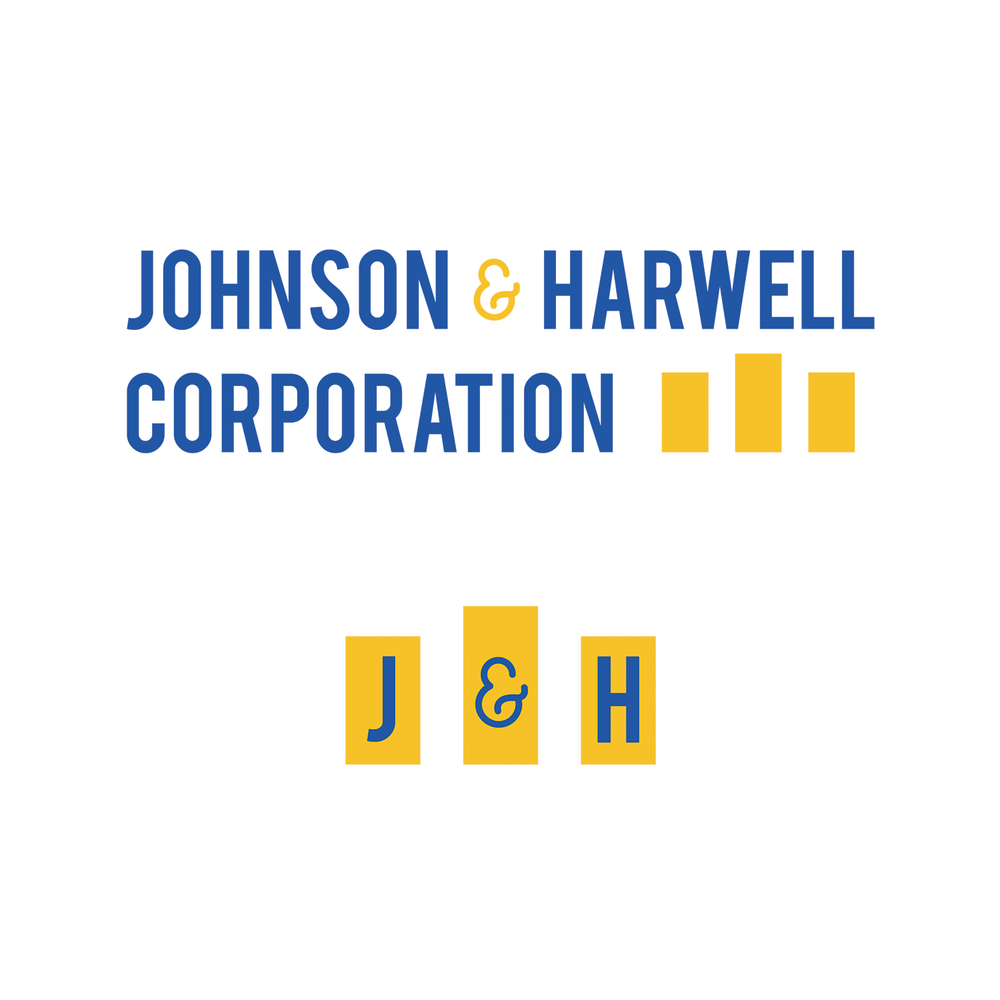 Company Logo/Branding