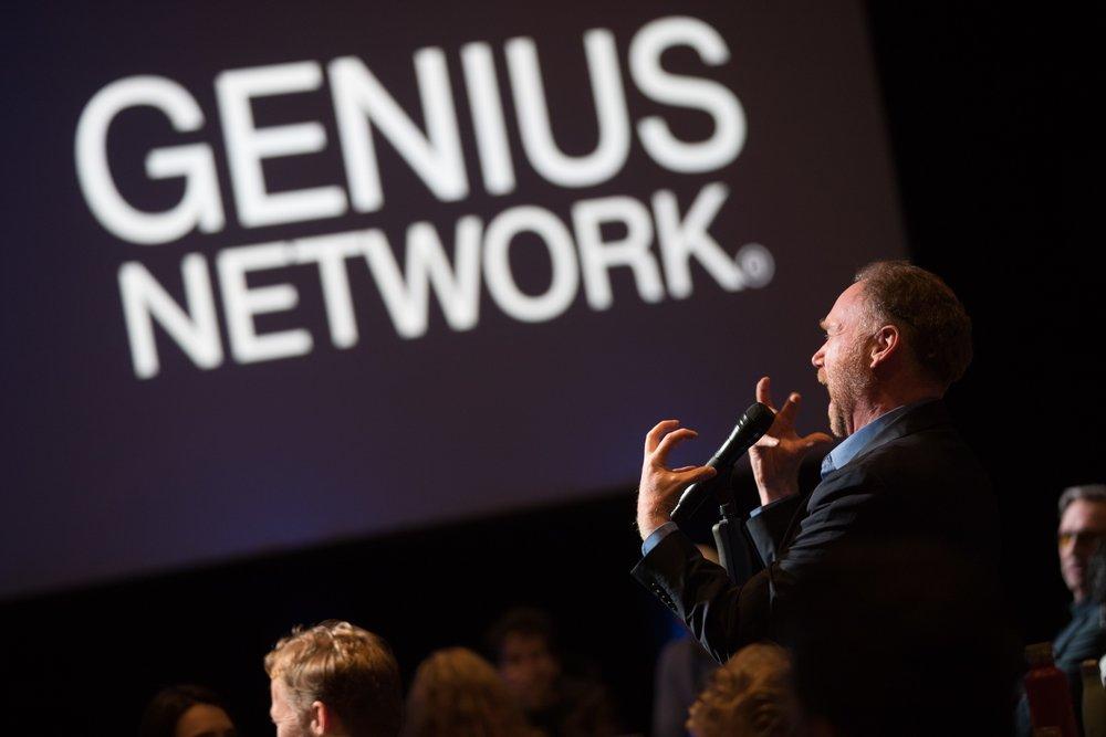 GeniusNetwork2018-111.jpeg