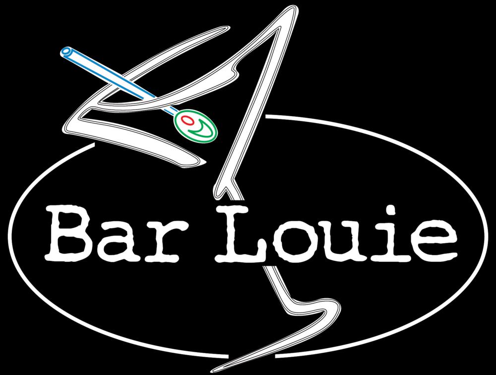BarLouie Logo.png