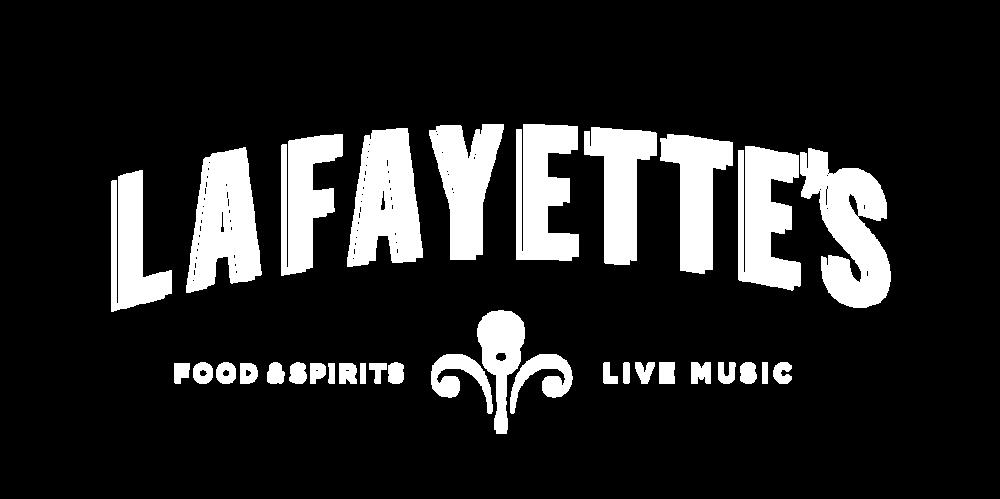 lafayettes logo-white.png