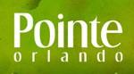 pointe-orlando_logo-150x83.jpg