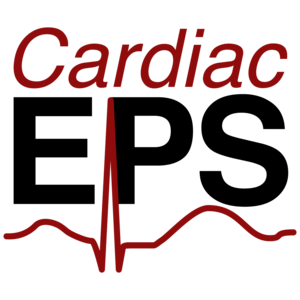 Cardiac  Electrophysiology Society
