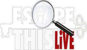 Escape This Live