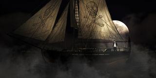 pirate-ship-19344320.jpg