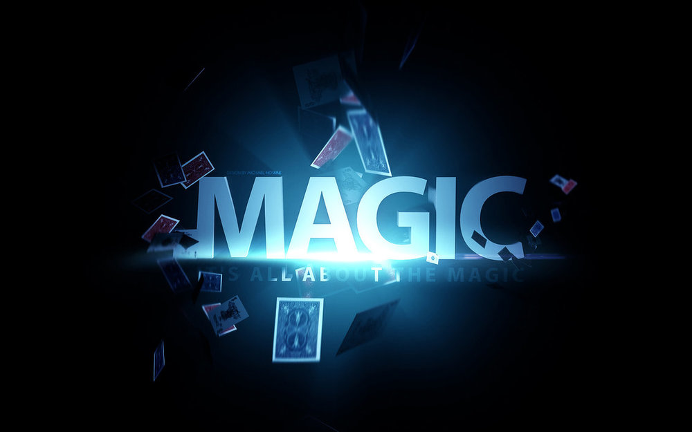 it_s_all_about_the_magic___wallpaper_by_michalnowak-d65180v.jpg