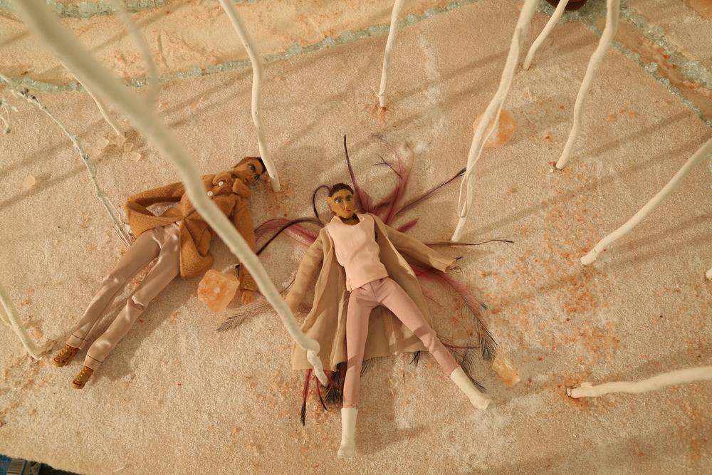 fairy_001_01_X1_0039.jpg