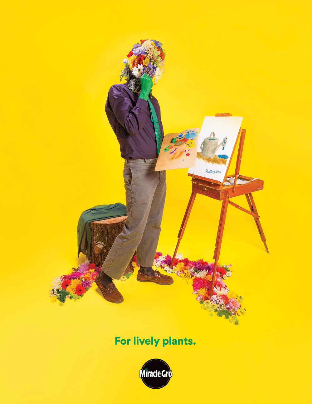 MiracleGro_ForLivelyPlants_Painting-1.jpg