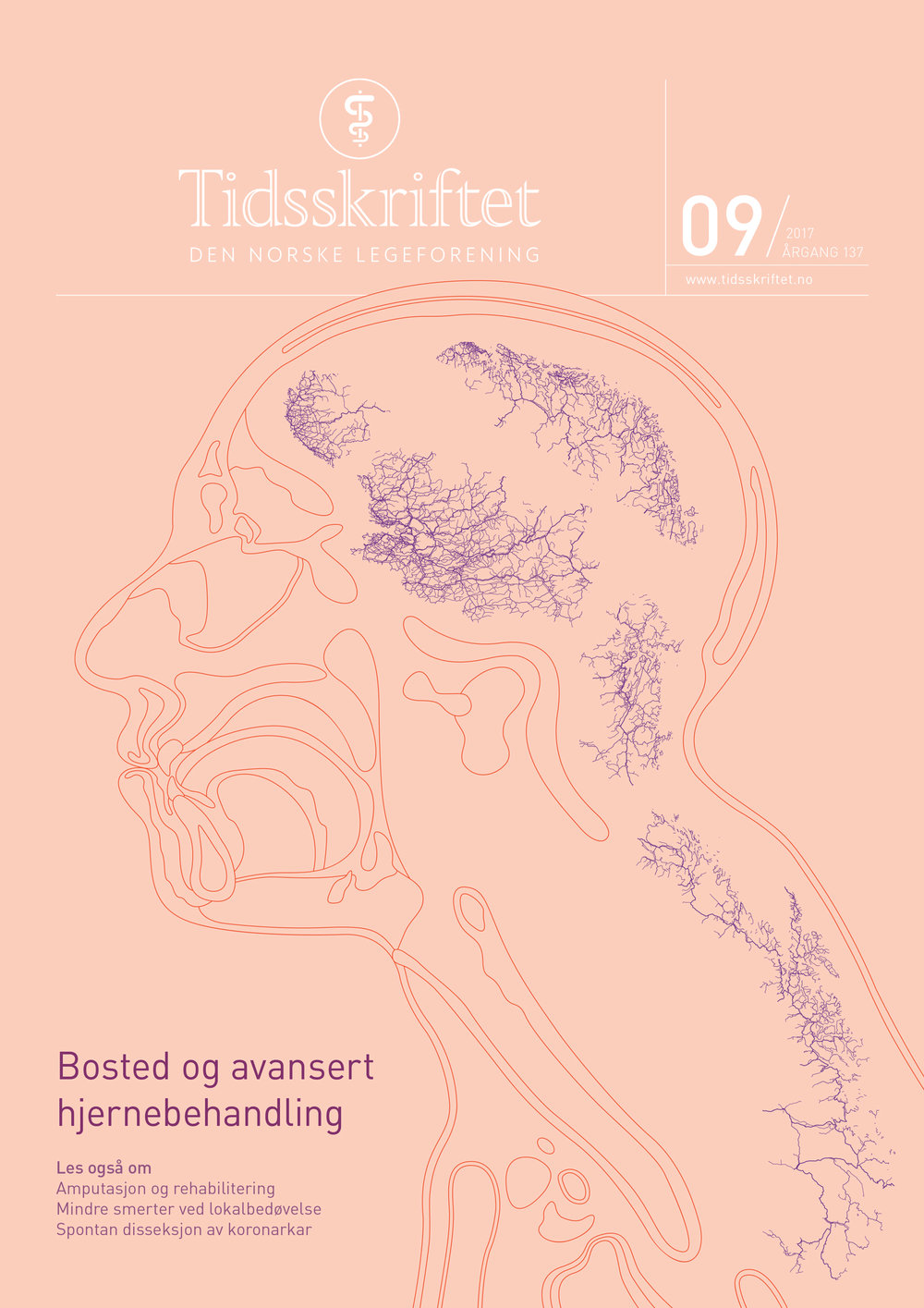 Layout/design by Lotte Grønneberg.