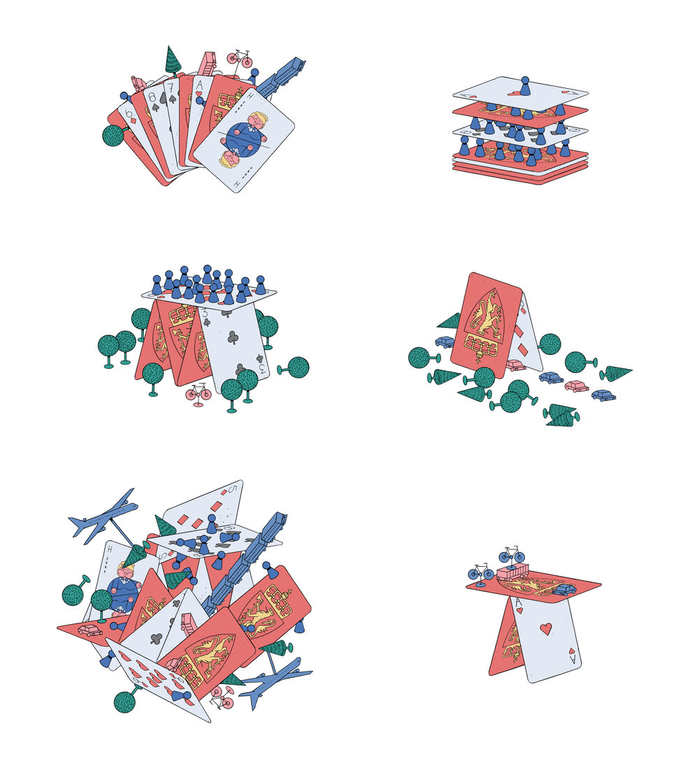 Insta-AN-nr6-Åge-Peterson-illustrasjon-vignettgruppe.jpg
