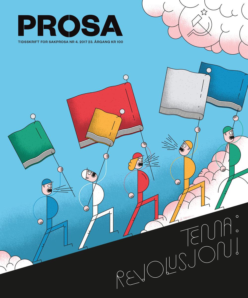 Prosa_4.17_forside-©-Aage-Peterson.jpg